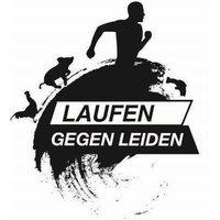 Fill 200x200 lgl logo