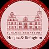 Hospiz Schloss Bernstorf gGmbH / Förderverein e.V.