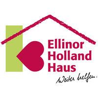 Fill 200x200 kdn logo ellinor holland haus