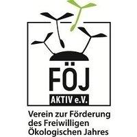 Fill 200x200 logo 250