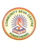 Community Seva Centre