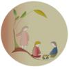 Waldorfkindergarten Feengarten Dillingen Saar