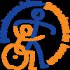 Gemeinsam Leben - Gemeinsam Lernen Bonn e.V.