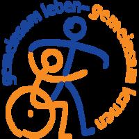 Fill 200x200 logo glgl