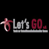 Fill 200x200 letsgo logo rgb 175px