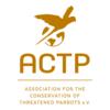 ACTP e.V.