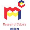 Ein Museum der Farben