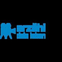 Fill 200x200 logo mein leben klein