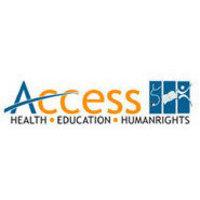 Fill 200x200 accessnepal logo