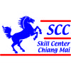 Skill Center Chiang Mai