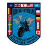 Riding Veterans International Military Group