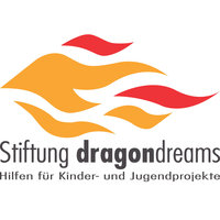 Fill 200x200 stiftung dragondreams ohne hg 1