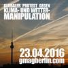 GMAG BERLIN