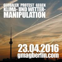 Fill 200x200 gmag berlin 2016 social media