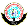 Sustainable Development for Vulnerable Peoples in