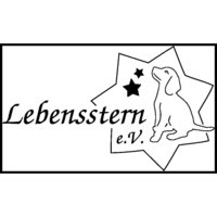 Fill 200x200 logo lsev