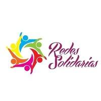 Fill 200x200 redes solidarias logo