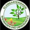 KGV Wiesbaden und Umgebung e.V.