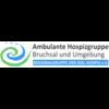 Ambulante Hospizgruppe Bruchsal und Umgebung