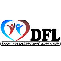 Fill 200x200 dfl logo
