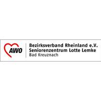 Fill 200x200 bp1469707828 awo logo seniorenzentrum bad kreuznach