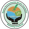 nyanzaenvironmental health foundation