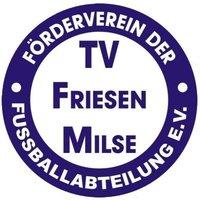 Fill 200x200 logo f rderverein
