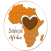 Bethesda Afrika