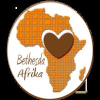 Fill 200x200  bethesda afrika e.v. logo