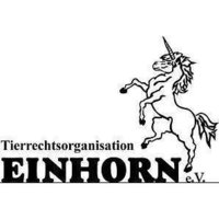 Fill 200x200 einhorn logo