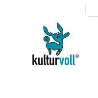 Fill 200x200 kulturvoll logo druck
