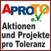 APROTO - Aktionen und Projekte pro Toleranz e.V.