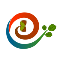 Fill 200x200 logo haslachhof