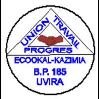 Fill 200x200 ecookal logo