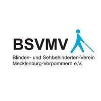 Fill 200x200 logo bsvmv