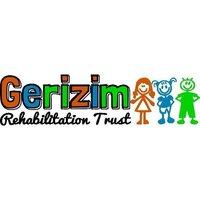 Fill 200x200 logo aktualisiert feb15