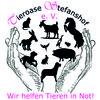 Tieroase Stefanshof e. V.