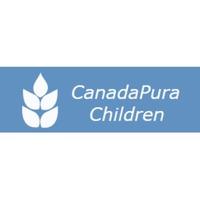 Fill 200x200 logo