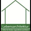 Lebensarchitektur-Hilfen für Kinder u Jugendliche