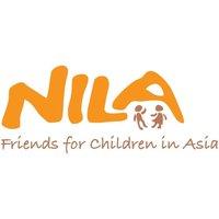 Fill 200x200 nila logo 2014