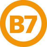 Fill 200x200 b7 logo kreis jpeg