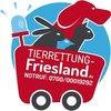Tierrettung Friesland e.V.