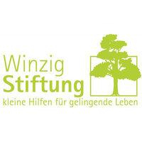 Fill 200x200 logo winzigstiftung1