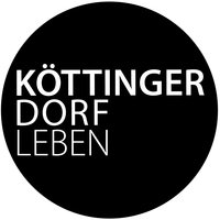 Fill 200x200 dorfleben logo final 01