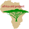 africa aid project e.V.