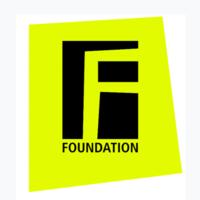 Fill 200x200 bp1525122446 logo