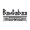 Bantabaa