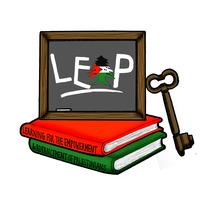 Fill 200x200 leap logo 1