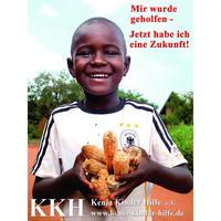 Fill 200x200 kkh logo poster neu 130915