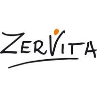 Fill 200x200 zervita logo